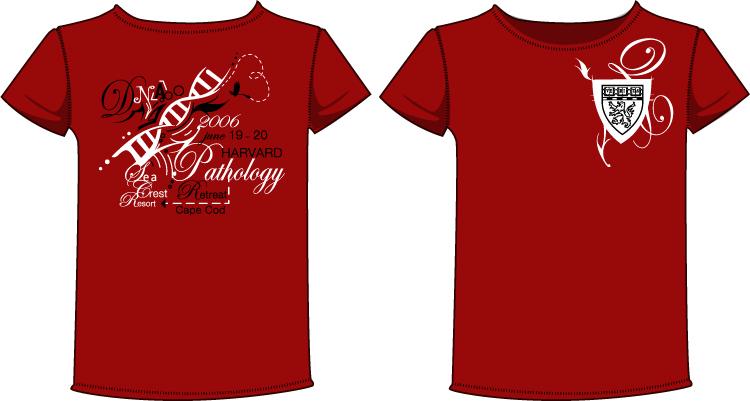 shirt designs tee shirt design ideas t shirt design only few cool t